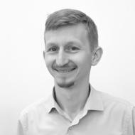 Gleb Sapunkov