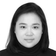 Joan Liang