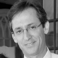 Mark Bieler